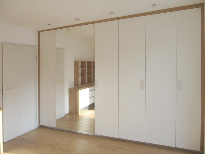 Schlafzimmer schrank wei gebraucht rauch 270cm kleiderschrank eckkleiderschrank gebraucht - Schlafzimmer wei ikea ...